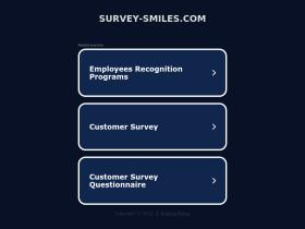 Marvelous Busybeegardencentrecouk  Find More Sites With Magnificent Bestvaluegardencentrecouk With Enchanting Fairy Garden In A Pot Also Thomas Garden In Addition Bridgford Garden Centre And Fairy Garden Fairy Figurines As Well As Isola Bella Gardens Additionally Removal Of Garden Waste From Uksimilarsitescom With   Magnificent Busybeegardencentrecouk  Find More Sites With Enchanting Bestvaluegardencentrecouk And Marvelous Fairy Garden In A Pot Also Thomas Garden In Addition Bridgford Garden Centre From Uksimilarsitescom