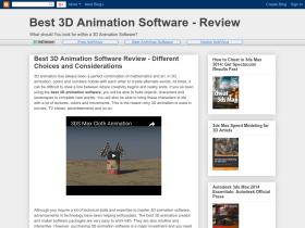best3danimationsoftware-review.blogspot.com