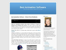 bestanimationsoftwarereport.com