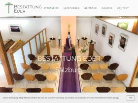 bestattung-eder.at