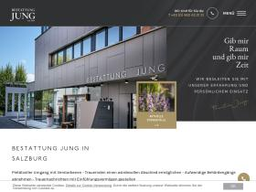 bestattung-jung.at