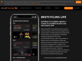 bestcycling.es