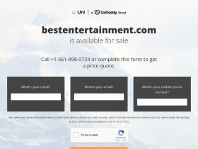 bestentertainment.com