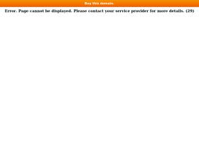 bestfacebookapplications.com