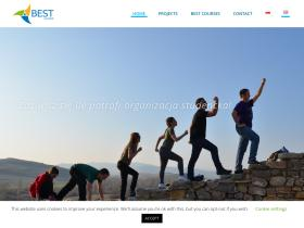 bestgliwice.pl
