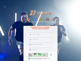 besthghsupplements.org
