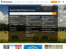 bestplaces.com