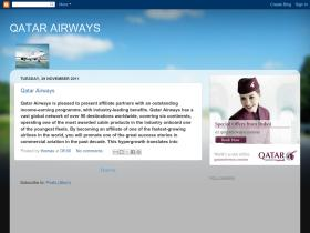 bestqatarairways45.blogspot.com