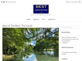 bestratedreviews.com