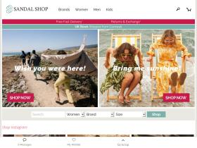 bestshoessandalsboots.co.uk