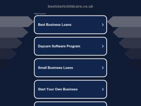 beststartchildcare.co.uk