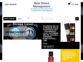 beststressmanagement.info