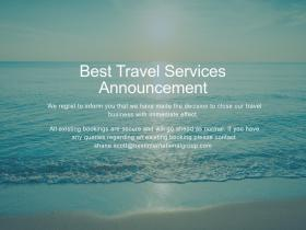 besttravelservices.co.uk