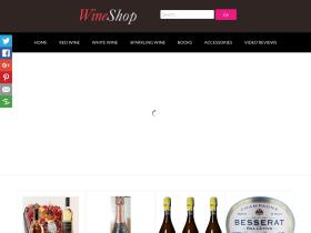 bestworldwine.com
