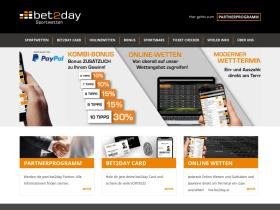 bet2day.at