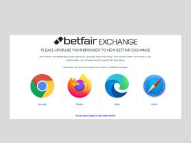 beta.betfair.com