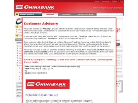 beta.chinabank.ph