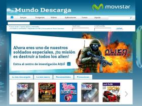 beta.comunidad-movistar.com.mx