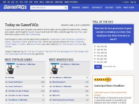 beta.gamefaqs.com