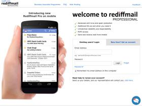 beta.rediffmailpro.com