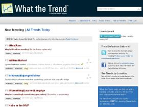 beta.whatthetrend.com
