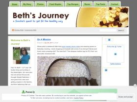 bethsjourney.wordpress.com