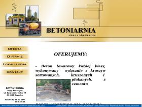 betoniarnia.website.pl