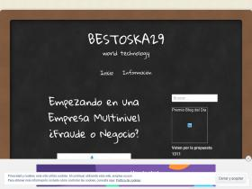 betoska29.wordpress.com