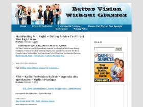 bettervisionwithoutglasses.info