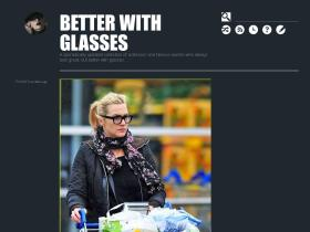 betterwithglasses.com