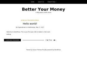 betteryourmoney.org