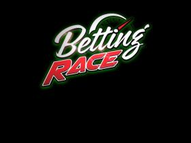 betting-race.com