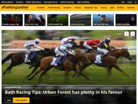 betting.betfair.com