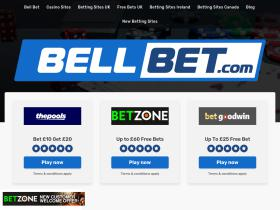 bettingsystemreviews.co.uk