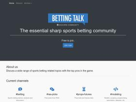 rx forums service plays best odds online sports betting