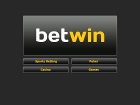 bet win sportwetten
