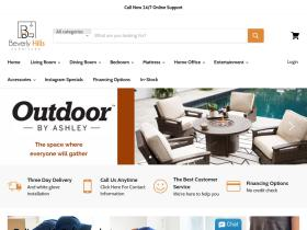 beverlyhillsfurniture2.com