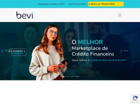 bevicred.com.br