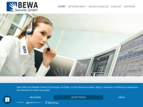 bewa-security.de