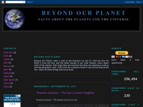 beyond-our-planet.blogspot.com