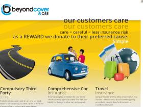 Compare comprehensive car insurance quotes nsw