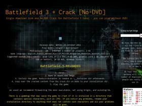 bf3crack.blogspot.com