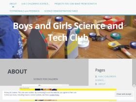 bgsctechclub.wordpress.com