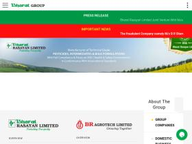 bharatgroup.co.in