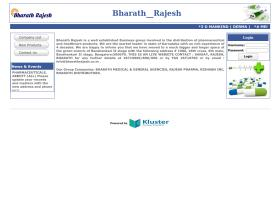 bharathrajesh.co.in