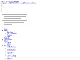 bharatlabs.in