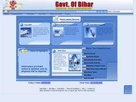 bhumijankari.gov.in