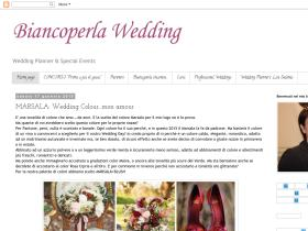 biancoperlawedding.blogspot.com