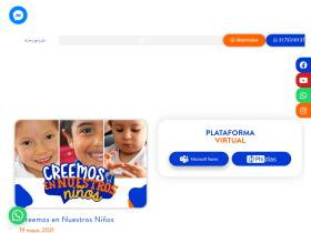 biberones.edu.co