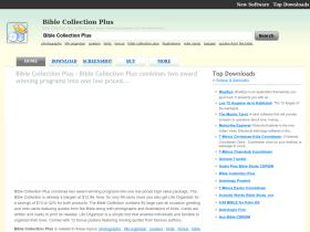 bible-collection-plus.com-about.com